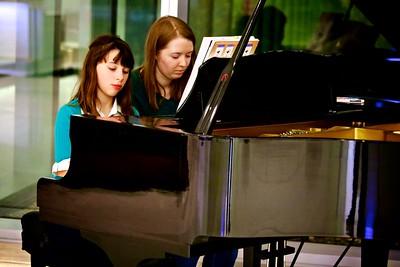 Eskenazi Piano 2015