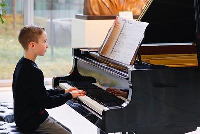 Eskenazi Piano 2016