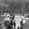 Satsop Riverfair and Tincup Races - Music Festival 1971