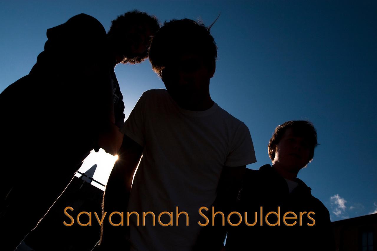 Savannah Shoulders7