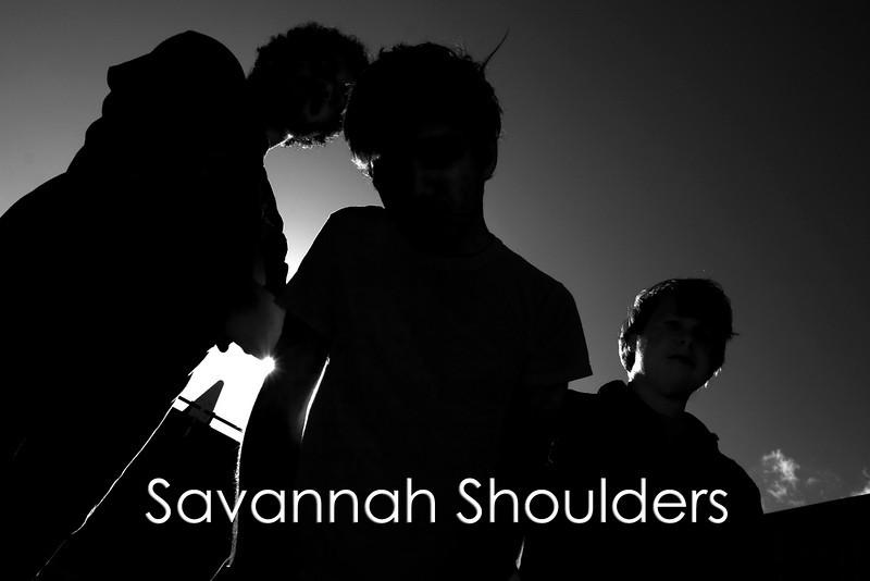 SavannahShoulders7BW