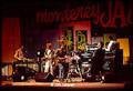 Spyra Gyra at Monterey Jazz Festival