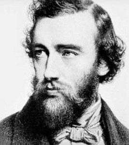 November 6 marks the 200th birthday of Adolphe Sax, born on November 6, 1814. Today he's best known as the inventor of the Saxophone, but his musical genius was ASTOUNDING. Here's a few things you may not know about him:  He invented dozens of amazing musical instruments. Some were fantastical. Others were hugely successful, and led to modern instruments like the Flugelhorn and Euphonium.  He designed significant improvements to virtually every existing wind instrument—improvements that last to today.  The fist saxophone he built was not the alto or tenor or even baritone but the now-rare BASS saxophone, which is twice the length of the tenor and four times the length of the soprano.  Sax moved at age 30 from Belgium to Paris, the center of the European musical instrument industry. Despite the superiority of his instruments, he was given no hero's welcome. Rather, the existing establishment tried every way they could to eliminate him… through constant vandalism, frivolous law suits, and even multiple attempts on his life. First they maligned his designs, then they stole them for their own profit. Sadly, they drove him into bankruptcy. Let's give it up for the poor, brilliant soul to whom we owe so much!!