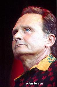 Stan Getz at Monterey Jazz Festival