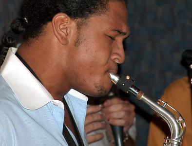 Sax-Carlos-House of Jazz