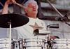 Tito Puente 1990