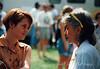 Shawn Colvin & Cris Wiliamson 1992