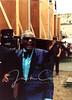 Ray Charles 1991
