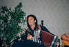 Zachary Richard 1993