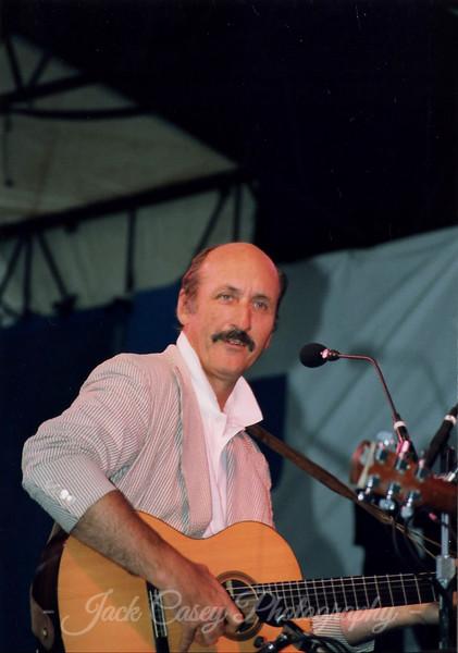 Noel Stookey 1993