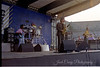David Sanborn - Newport Jazz Festival August 1989