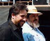 Coco Montoya & Dr. John 1991