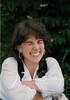 Ruth Gerson 1993