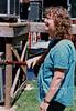 Cheryl Wheeler 1989