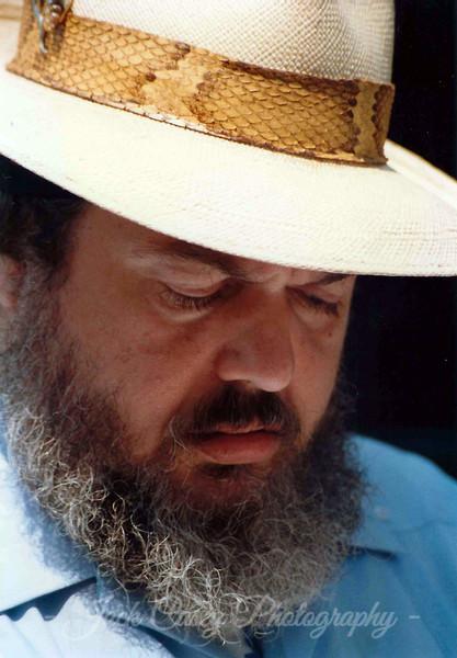 Dr. John 1991