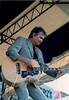 John Prine 1993