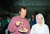 David Wilcox & Krista 1992