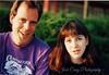David Wilcox & Rachel Polisher 1992