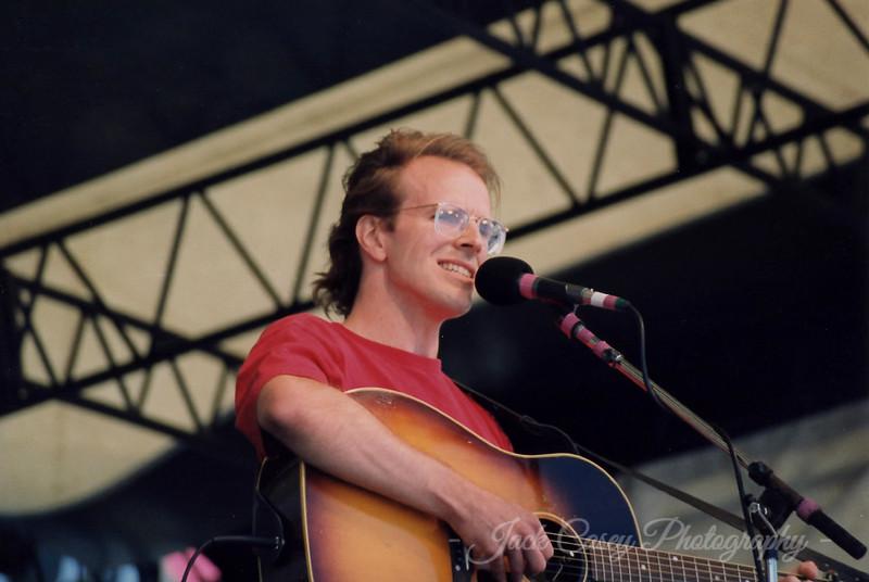 Peter Keane 1993
