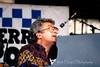 Randy Newman 1991