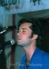 Rufus Wainwright 1996