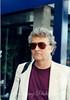 Randy Newman 1990