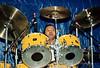 Tony Williams 1992