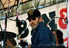 Levon Helm 1992