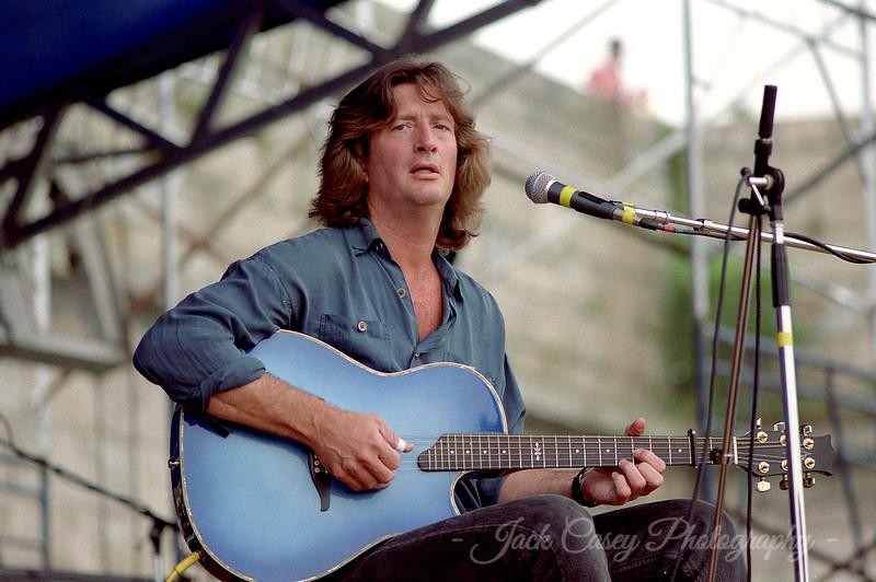 Chris Smither, 1990