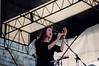 Nanci Griffith 1991