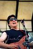 Rick Danko 1992