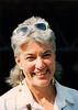 Cris Wiliamson 1992
