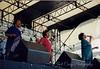 The Staples Singers 1991