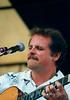 Pat Donohue 1992