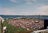 Newport Folk Festival Grounds 1993