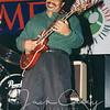 Matt Guitar Murphy