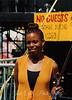 Regina Carter 1998