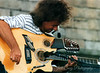 Pat Metheny 2003