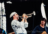Randy Brecker 1996