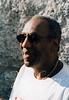 Bill Cosby 2004