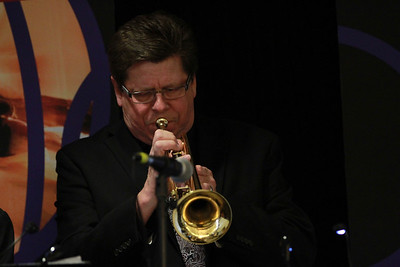 Newport Band Gala 2016