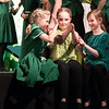 The Wizard of Oz, Tilden Middle School, Rockville, MD, May 20, 2017