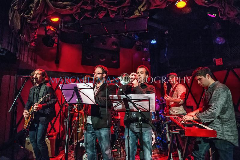 Scott Sharrard Rockwood Music Hall (Tue 12 15 15)_December 15, 20150005-Edit-Edit