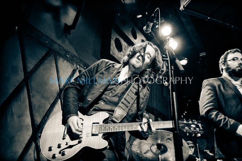 Scott Sharrard Rockwood Music Hall (Tue 12 15 15)_December 15, 20150040-Edit-Edit-2