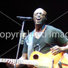 Seal 19-SEP-2005 @ Burgtheater, Vienna Austria © Thomas Zeidler