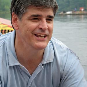 Sean Hannity 1