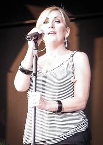 Lee Ann Womack 13
