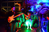 Serotonic-Displace-Spring Beer Jam - 03-27-14 363
