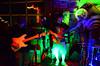 Serotonic-Displace-Spring Beer Jam - 03-27-14 361