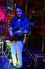 Serotonic-Displace-Spring Beer Jam - 03-27-14 367